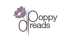 Poppydreads